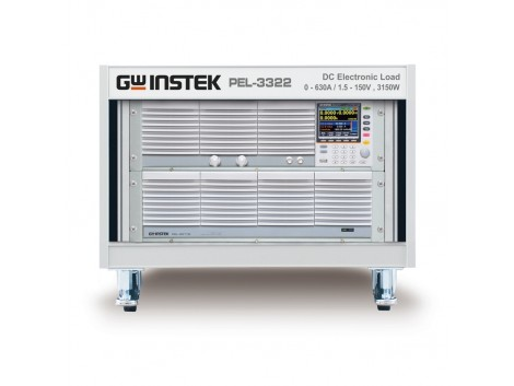 GW Instek PEL-3322H