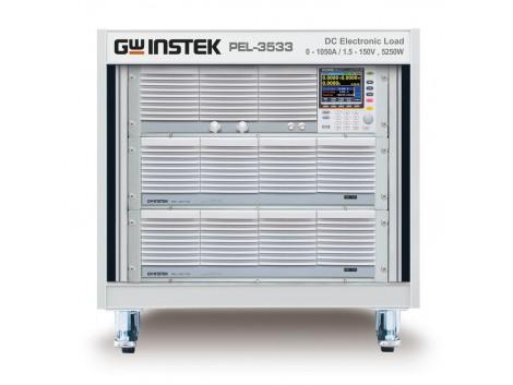 GW Instek PEL-3533