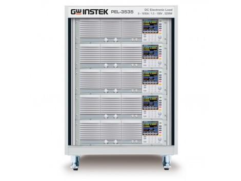 GW Instek PEL-3535