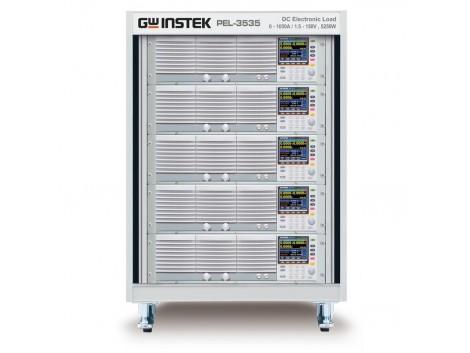 GW Instek PEL-3535H