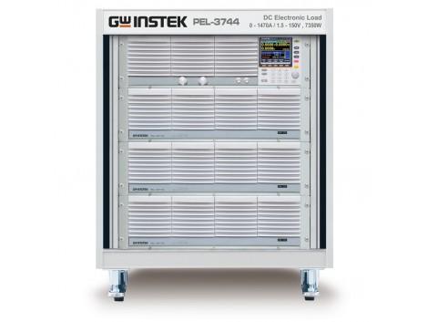 GW Instek PEL-3744H