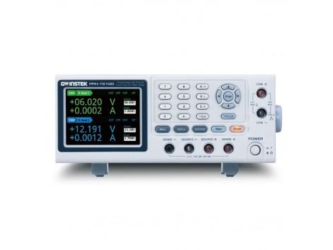 GW Instek PPH-1510D
