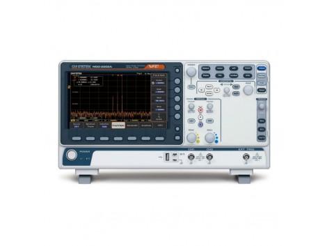 GW Instek MDO-2202A