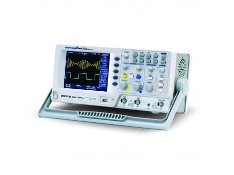 GW Instek GDS-1102A-U