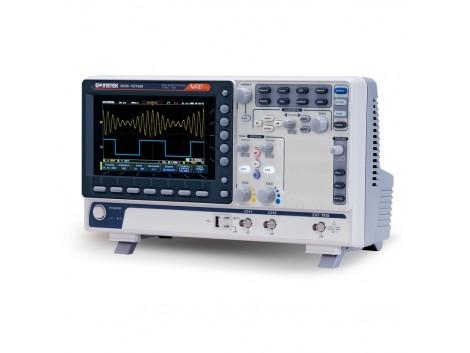 GW Instek GDS-1102B