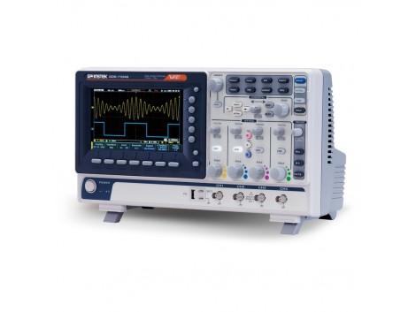 GW Instek GDS-1104B