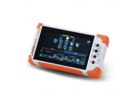 GW Instek GDS-210