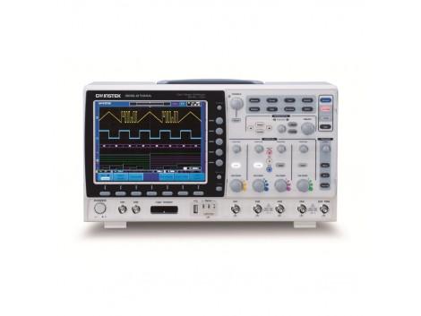 GW Instek GDS-2074A
