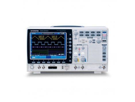 GW Instek GDS-2072A