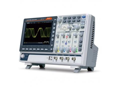 GW Instek GDS-2074E