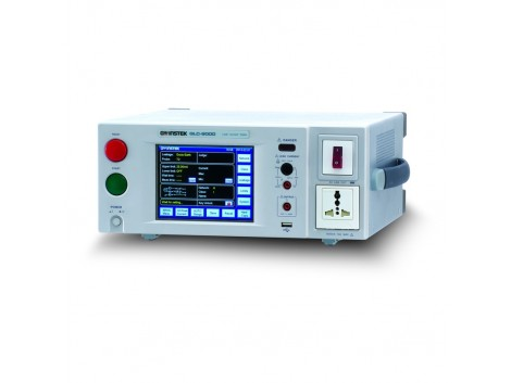 GW Instek GLC-9000