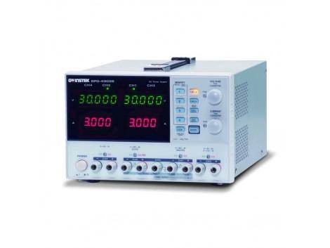 GW Instek GPD-4303S