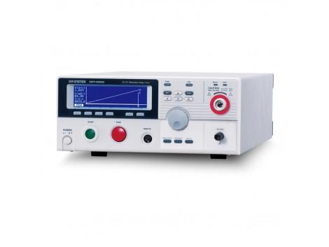 GW Instek GPT-9903A
