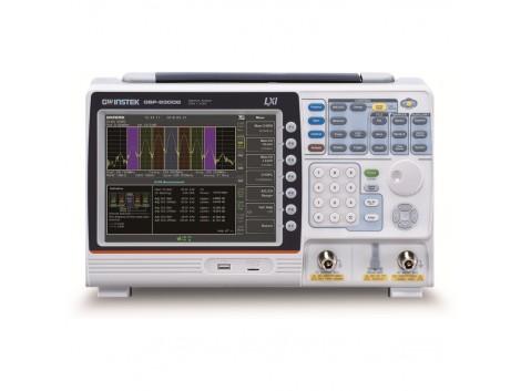 GW Instek GSP-9300B-TG
