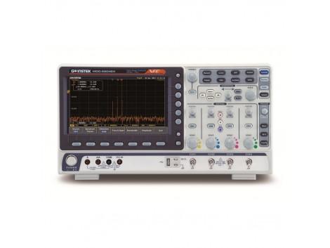 GW Instek MDO-2204EX