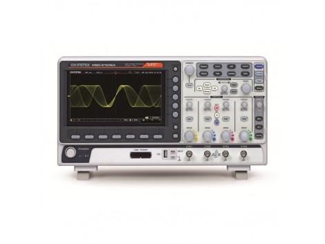 GW Instek MSO-2204EA