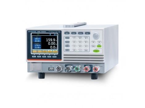 GW Instek PSB-1800L