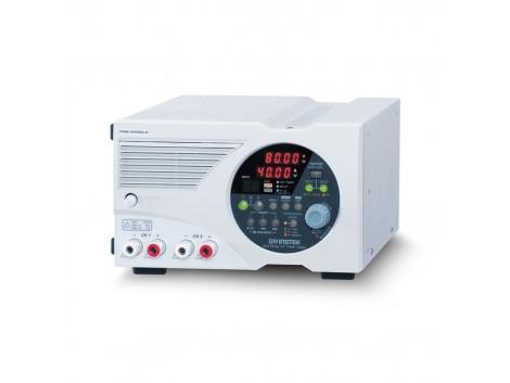 GW Instek PSB-2400L2