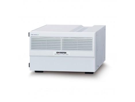 GW Instek PSB-2800LS