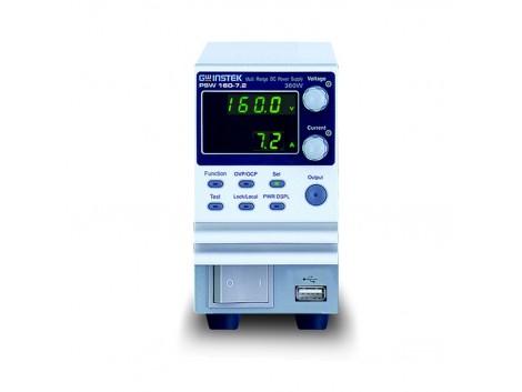GW Instek PSW800-1.44