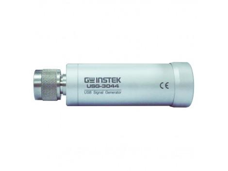 GW Instek USG-0818