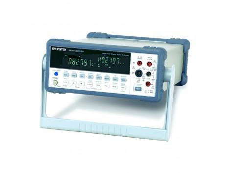 GW Instek GDM-8255A