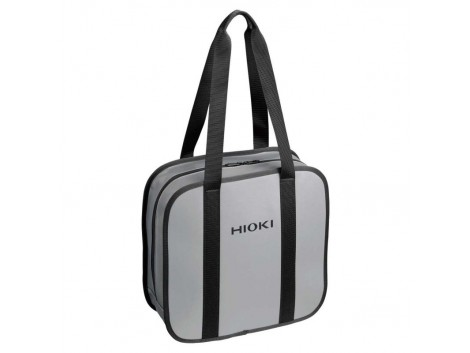 HIOKI C0106