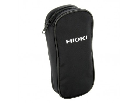 HIOKI C0205