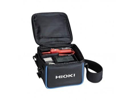 HIOKI C0206