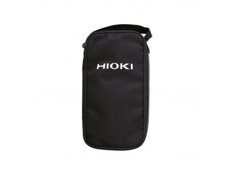 HIOKI C0203