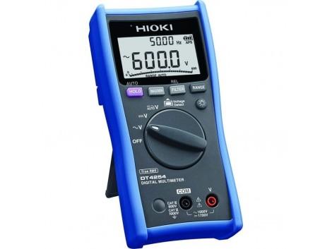 HIOKI DT4254