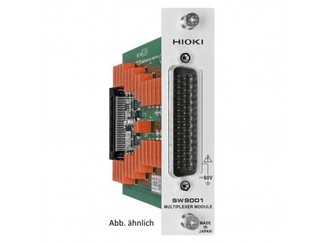 HIOKI SW9002