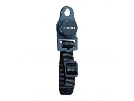 HIOKI Z5004