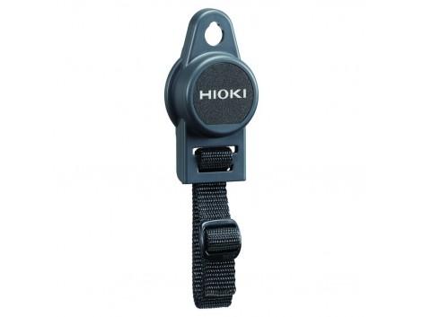 HIOKI Z5020