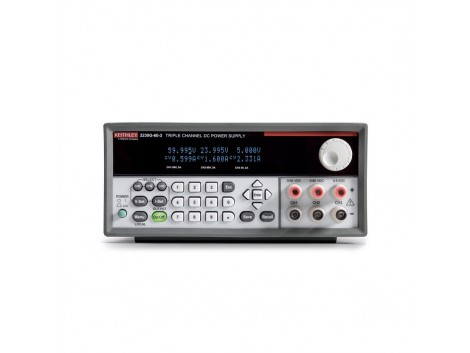 Keithley 2230G-60-3