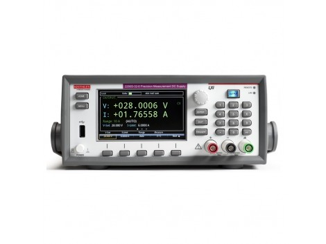Keithley 2280S-32-6