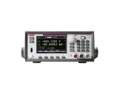 Keithley 2281S-20-6