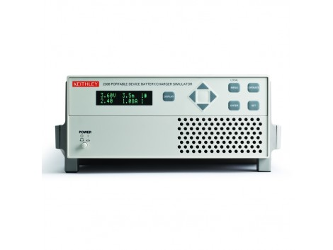 Keithley 2308