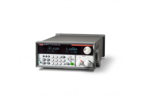 Keithley 2380-120-60