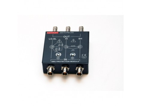 Keithley 2657A-PM-200