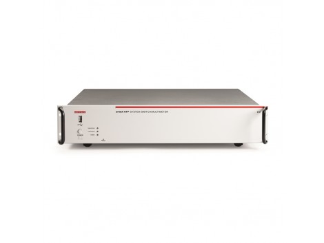 Keithley 3706A-SNFP