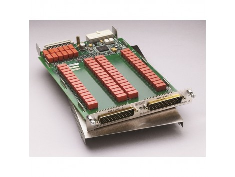Keithley 3720