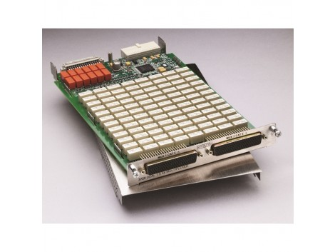 Keithley 3722