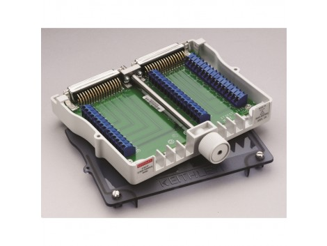 Keithley 3730-ST