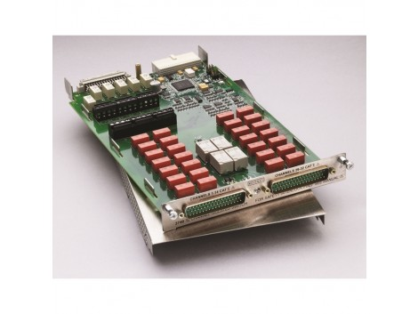 Keithley 3740
