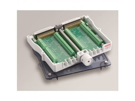 Keithley 3750-ST