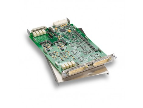 Keithley 3750