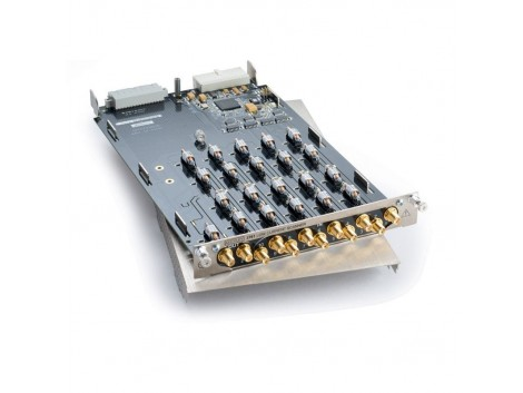 Keithley 3761