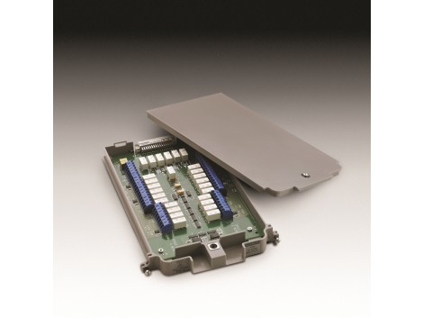 Keithley 7700