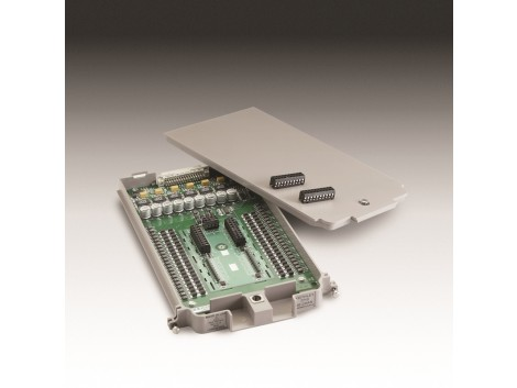 Keithley 7710
